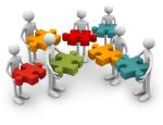 inclusion-equipe