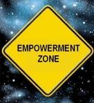 E3 Empowerment-Zone_t520