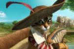 le_chat_botte