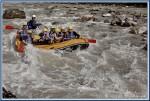 rafting-001