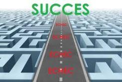 succès & échec 2