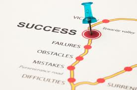 success & failure 2