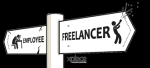 employee freelancer